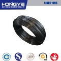 Roller Shutter Door Spring Steel Wire