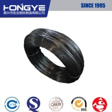 High Carbon Rolling Shutter Doors Spring Steel Wire