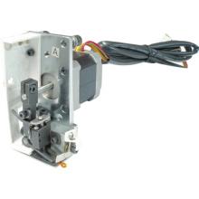 für spezielle Stickerei Nähmaschine (QS-H01-09)