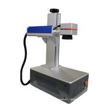 portable metal laser engraving machine for metal
