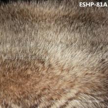 Fake Wolf and Dog Fur Eshp-81A