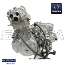 Zongshen250 NC250 Engine Conjunto completo