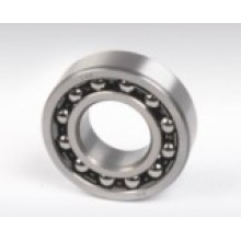 Koyo Self Aligning Ball Bearing 2209