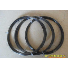 ren Twisted niobium wire