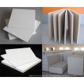 Druckbares Schild Design PVC Forex Schaum Blatt