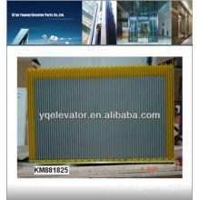 kone escalator step KM881825