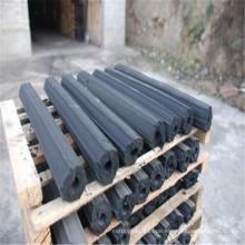 SGS-Mechanismus Holzkohle, rauchfreie Holzkohle, Holzkohlegrill