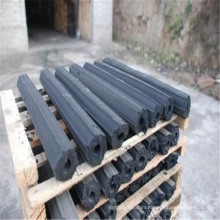 SGS Mechanism Charcoal, Smokeless Charcoal, Charcoal Barbecue