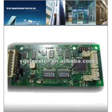 Schindler Elevator display board ID.NR.51904749 elevator pcb