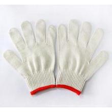 Cheap guantes de trabajo de seguridad
