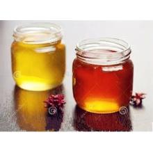Kleine Glaskonserve Canning Jar Jam Jar Honigglas mit Deckel