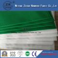Polypropylene Spunbond Nonwoven Fabric for Market Shopping Bags/Handbags