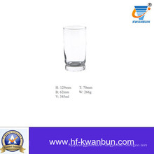 High Quality Machine Blow Glass Glassware Kb-Hn01019