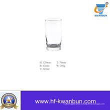 Стеклянная посуда высокого качества выдува стекла Kb-Hn01019