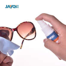 OEM Eye Glass Cleaner Liquid