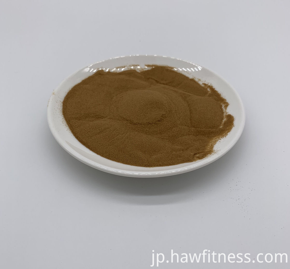 Water Soluble Sappanwood Extract