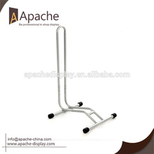 Competitive Price Good quality bicycle display stand From China
