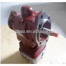 Schwere Lkw-Ersatzteile des Luftkompressors 4941224