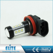 Nice Quality High Brightness Ce Rohs Certified Third Brake Light Wholesale