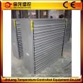 Ventilateur centrifuge d'échappement Jinlong 36 pouces pour le contrôle de l'environnement