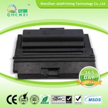 Cartouche de toner Premium 106r01530 106r01531 Compatible pour Xerox Workcentre 3550