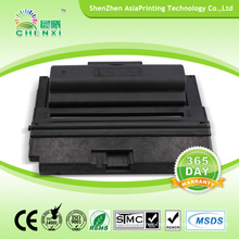 Black Toner Cartridge 106r01411 106r01412 Compatible for Xerox Phaser 3300