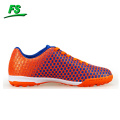 Artificial Non-slip Wearable Football Shoes Indoor soccer shoes Turf Soccer shoes