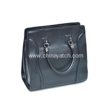 Wholesale Women PU Fancy Hand Bag