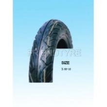 Motor Tire