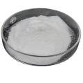 Carbohydrazid mit hoher Reinheit zu günstigen Preisen
