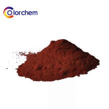 Colorant de base Rouge 1 Rhodamine 6GDN pour la soie de coton et l'encre