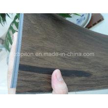 Durable 3.5mm Click Vinyl Flooring Plank