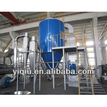 Casein spray dryer