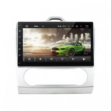 Car Audio Systems GPS For FOCUS