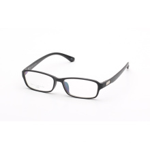 Gläser tr90, optische Rahmen tr90