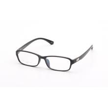 очки tr90, оптические оправы tr90