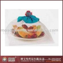Обложка для пищевых продуктов