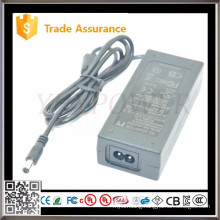 72W 18V 4A YHY-18004000 NVR DVR power supply
