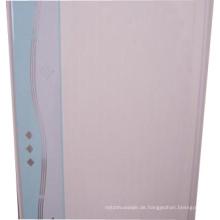 PVC-Platten (20cm * 6mm)