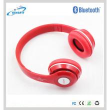Для Beats Hot OEM Проводной / беспроводной Bluetooth-наушники