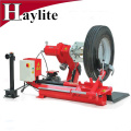 Manual harga cheap used motorcycle tire changer with parts