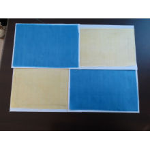 all kinds of specifications fiberglass cloth