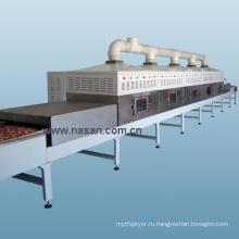 Сушильная машина для москитной сетки Nasan