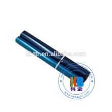 Enhanced Wax Fax film rolls or fax ink ribbons FO 3CR/6CR