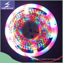 La planta caliente de la tira de la venta LED crece la luz