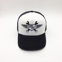 Fashion Wholesale Trucker Cap (ACEW200)