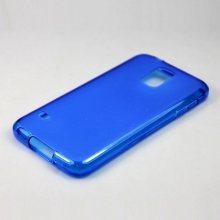 Unique souple mat TPU pour Samsung Galaxy S5 I9600