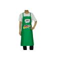 Kefei 2018 vendedor caliente del uniforme escolar delantal