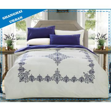 3 PCS Edredón de edredón para camas (conjunto)