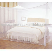 Insecticide-treated Mosquito Nets (ITNs) / rectangular net